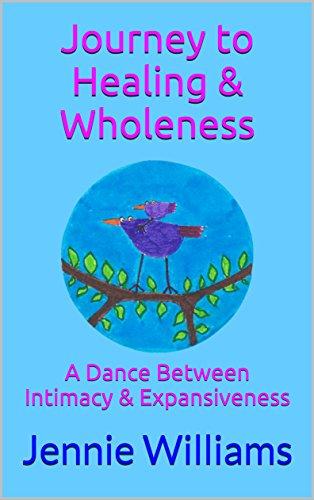 journey-ot-healing-book-cover