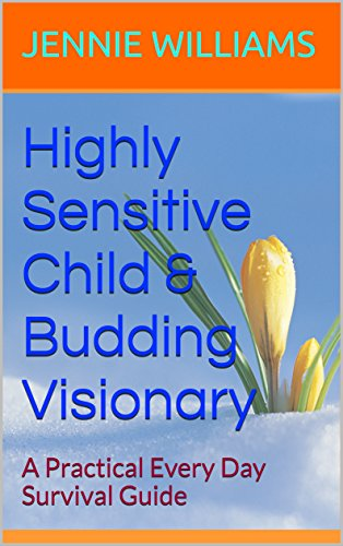 budding-visionary-front-cover
