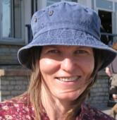 jennie blue hat cropped new