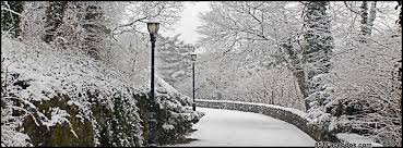 snow light 3